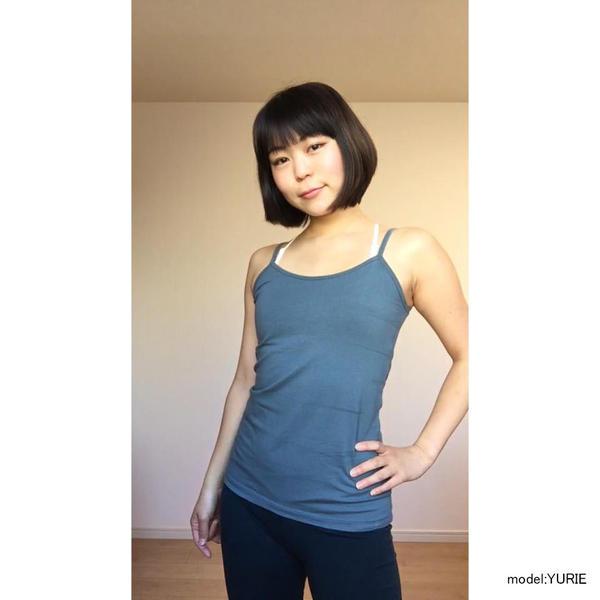 yurie-156_211.jpg