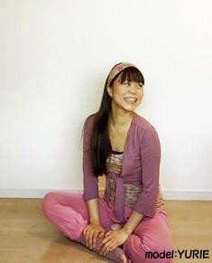 yurie221_260_218_266-2.jpg