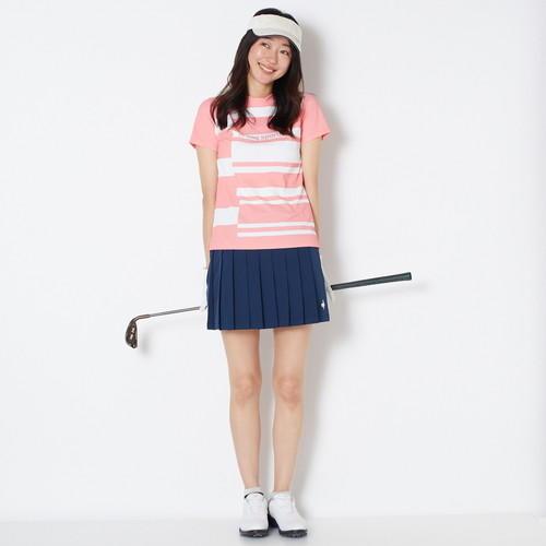 【le coq golf(ルコックゴルフ)】秋冬新作商品をご紹介します♪